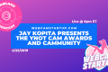 Podcast 67: Jay Kopita – 2019 YNOT Cam Awards / Cammunity