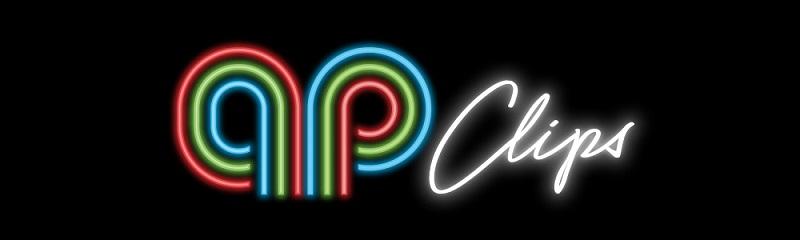 APClips