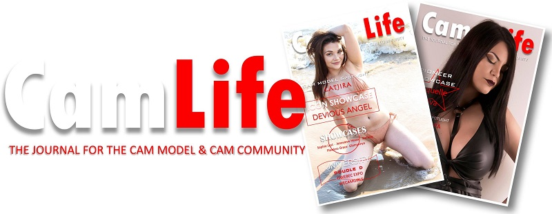 Cam Life Magazine