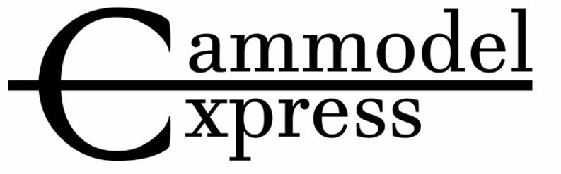Cammodel Express