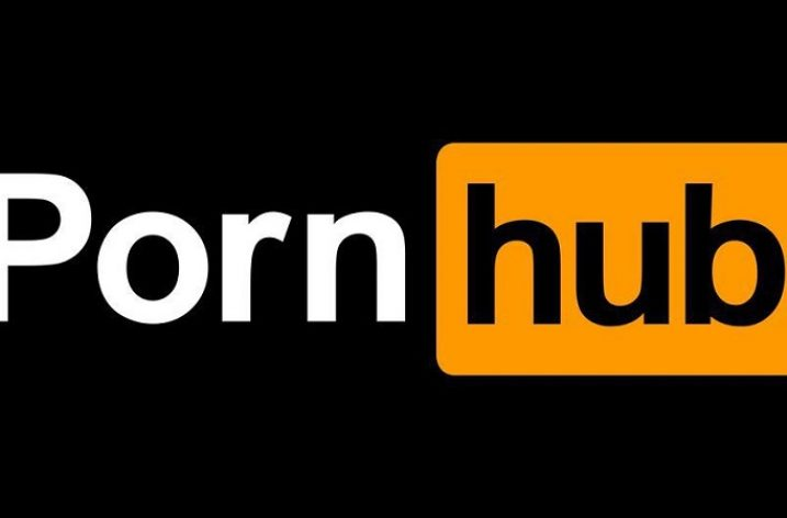 Pornhub Donates 50,000 Masks To New York