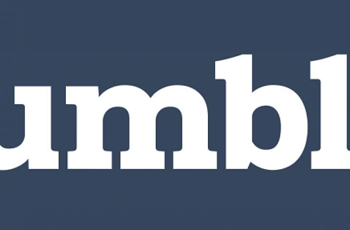 Automattic (WordPress) Buys Tumblr From Verizon