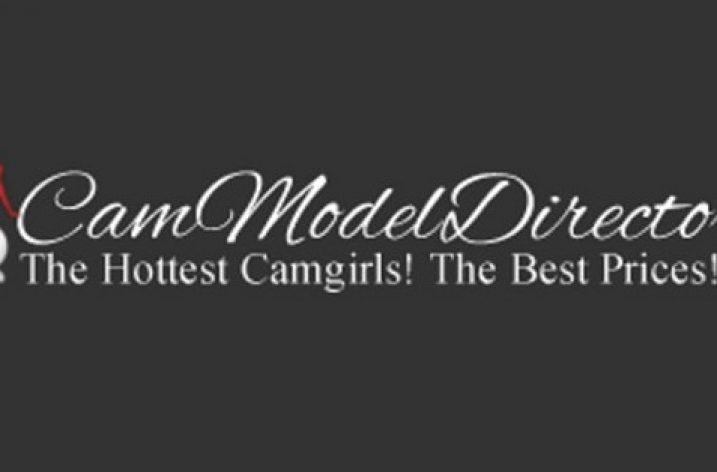 CamModelDirectory Clarifies Banned Words And Updated Policies