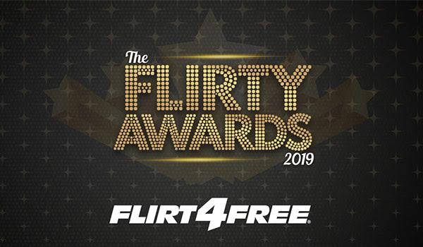 2019 Flirty Awards