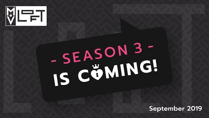 ManyVids Launches MV Loft: Season 3