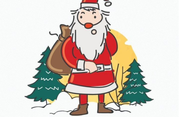 APAG Helping the Homeless Holiday Drive