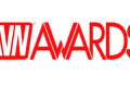 2020 AVN Awards nominees announced