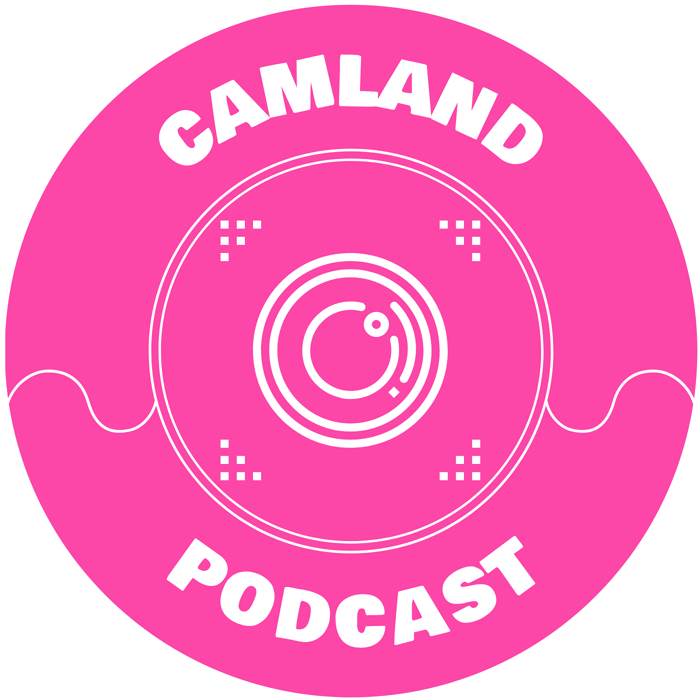 Camland Podcast
