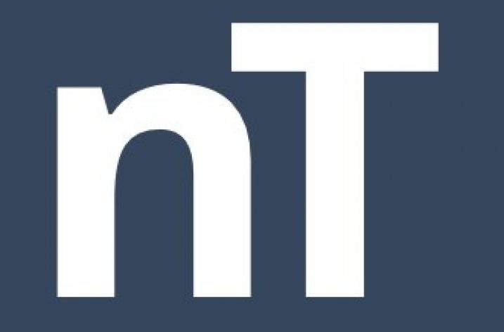 newTumbl announces 500k users