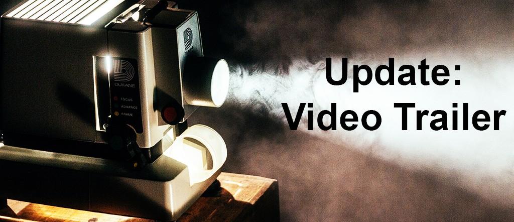 Pornhub modelhub video trailers