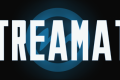 Streamate Week Long Contest (April 26th-May 2nd 2020)
