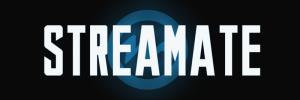 Streamate