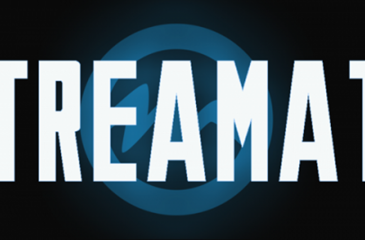 "Streamate Week Long ""Ready for Summer"" Contest May 24-30"