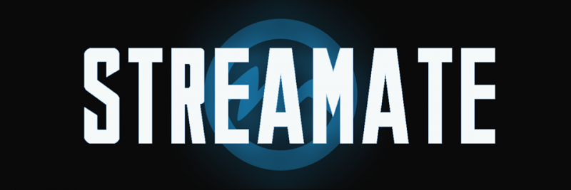 Streamate Launches Streamate France (French Models Wanted!)