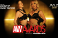 List of 2020 AVN Awards Winners
