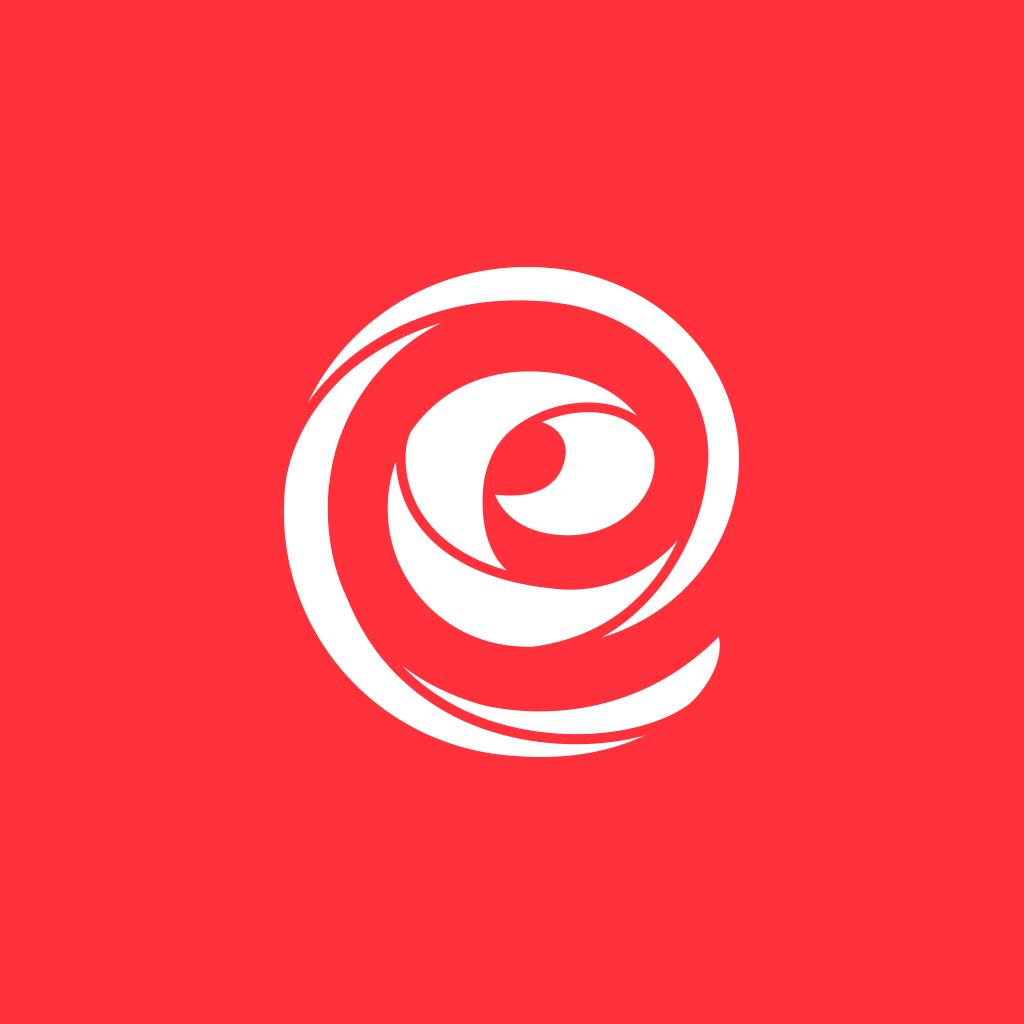 epayments logo