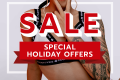 Manyvids Holiday Sales (Dec 26-31, 2019)