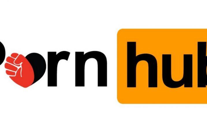 Pornhub donates $10,000 to SWOP-USA