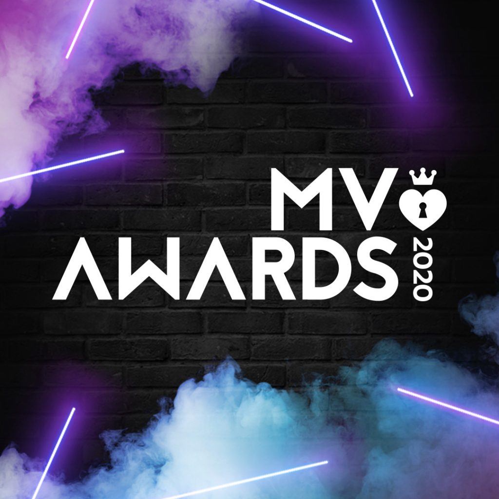 2020 MV Awards