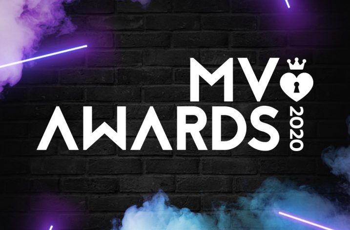2020 ManyVids Awards Winners Announced