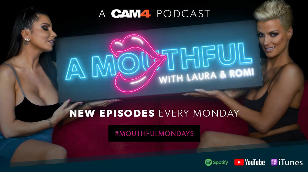 cam4-podcast