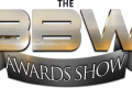 2020 BBW Awards Show Winners