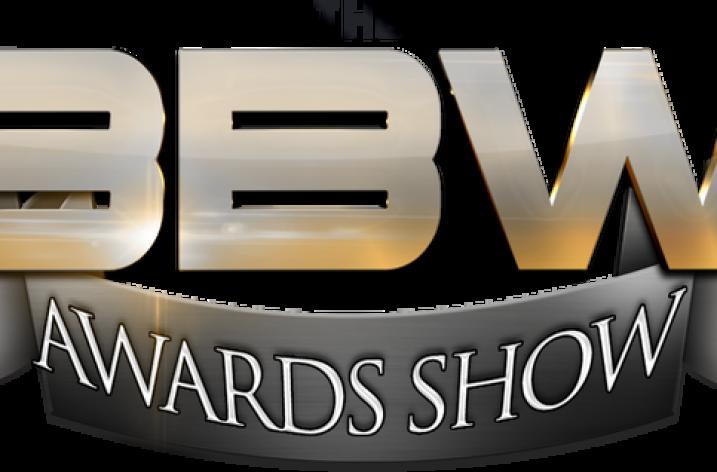 2020 BBW Awards Show Winners