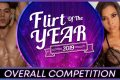 Flirt4Free Flirt of the Year 2019 Winners