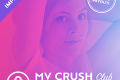 MV Crush Club Integrated Into MV Social