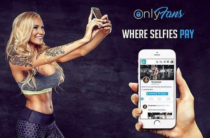 OnlyFans: New Referral Program For Subscribers (Free 30 Days)