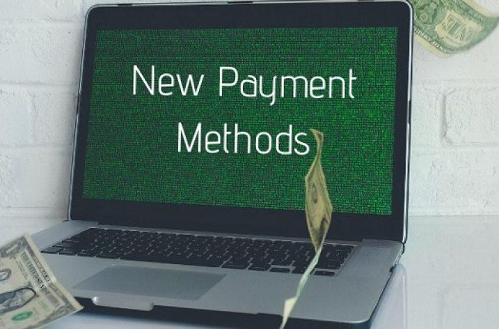 Pornhub / Modelhub Adds New Payout Methods