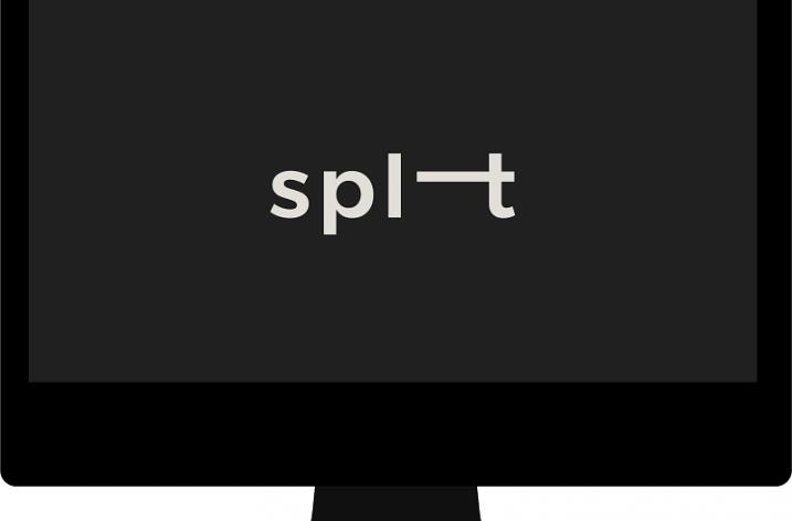 SPLT: New Cam-Splitting Software For Webcam Models