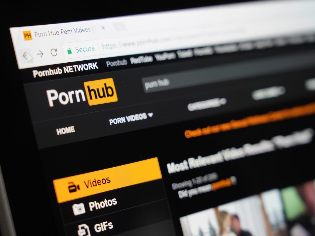 pornhub-screen