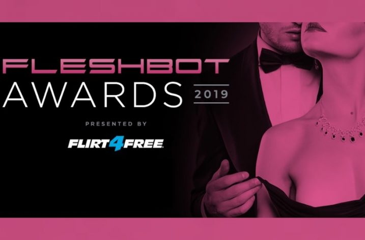 2019 Fleshbot Winners Annouced