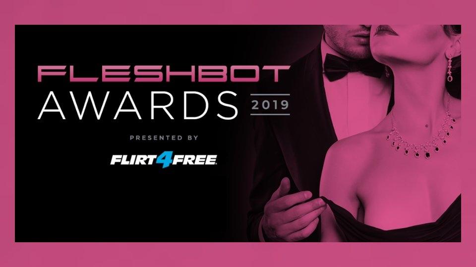 fleshbot2019-winners