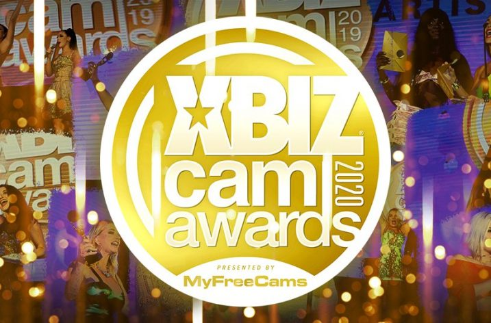 XBIZ 2020 Award Categories Announced, Pre-Noms Now Open