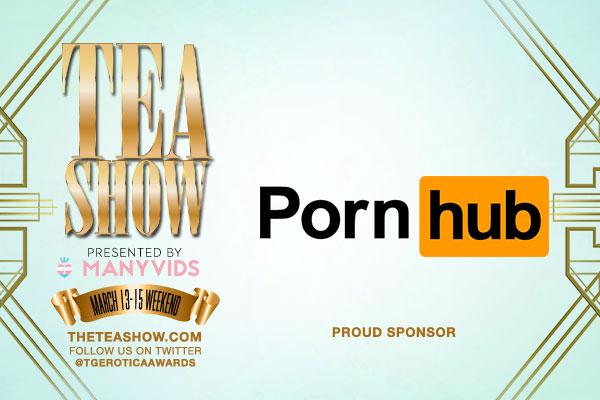 pornhub-teashow
