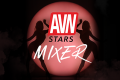 AVN Stars Mixer Rescheduled: 5/5/20 In Chatsworth, CA (4 PM – 9 PM)