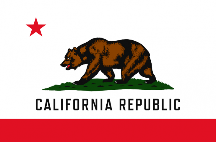 California AB5 Update: Clip / Fan Club Sites Exempt