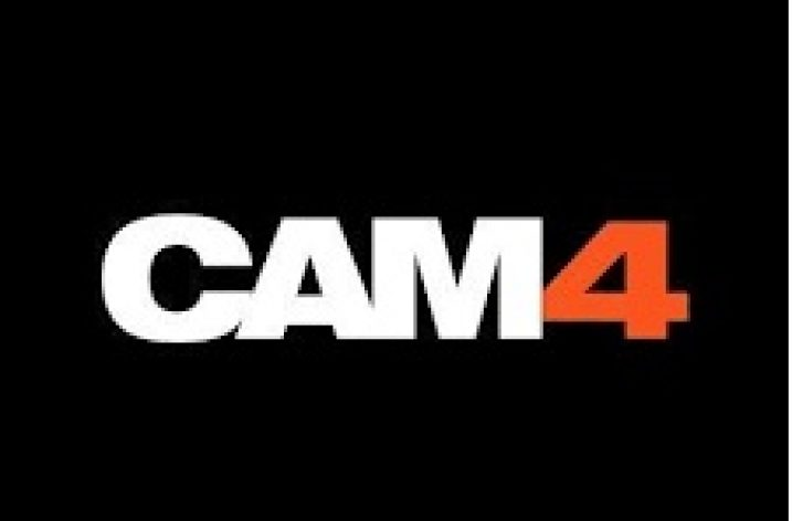 Cam4's Group Show Contest February 2020