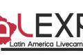 2020 Lalexpo Colombia (Event Recap / Information)