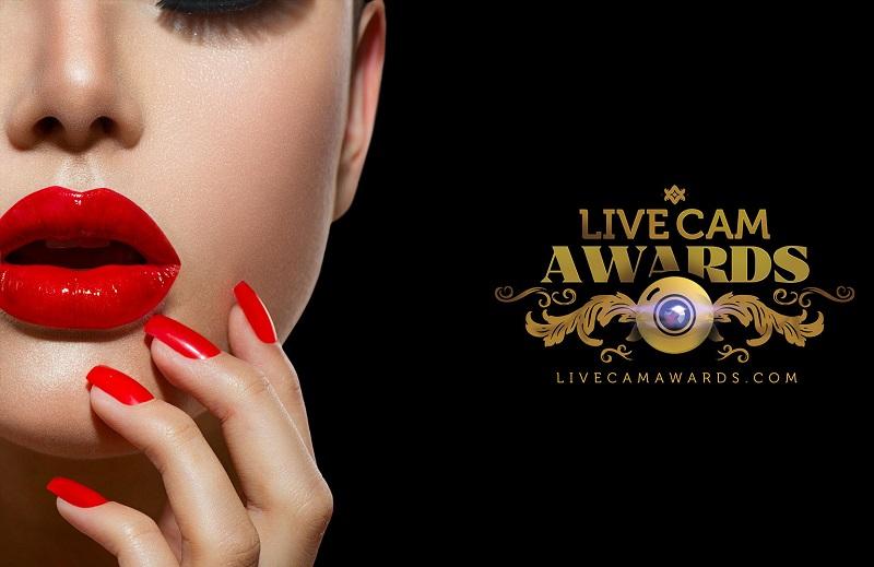 Live Cam Awards