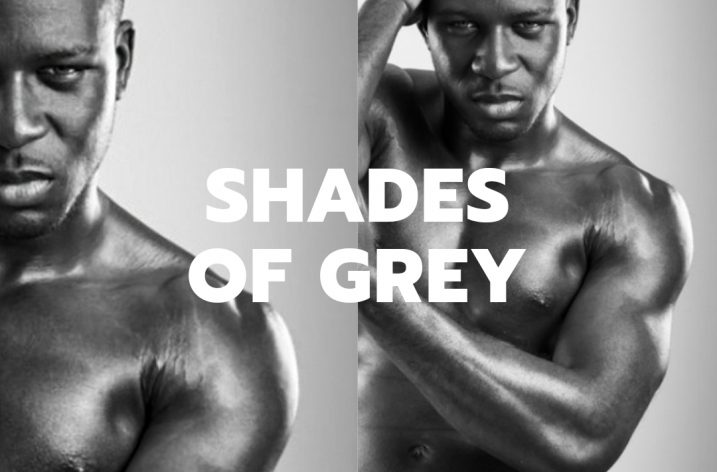 ManyVids 'Shades of Grey' Contest Winners