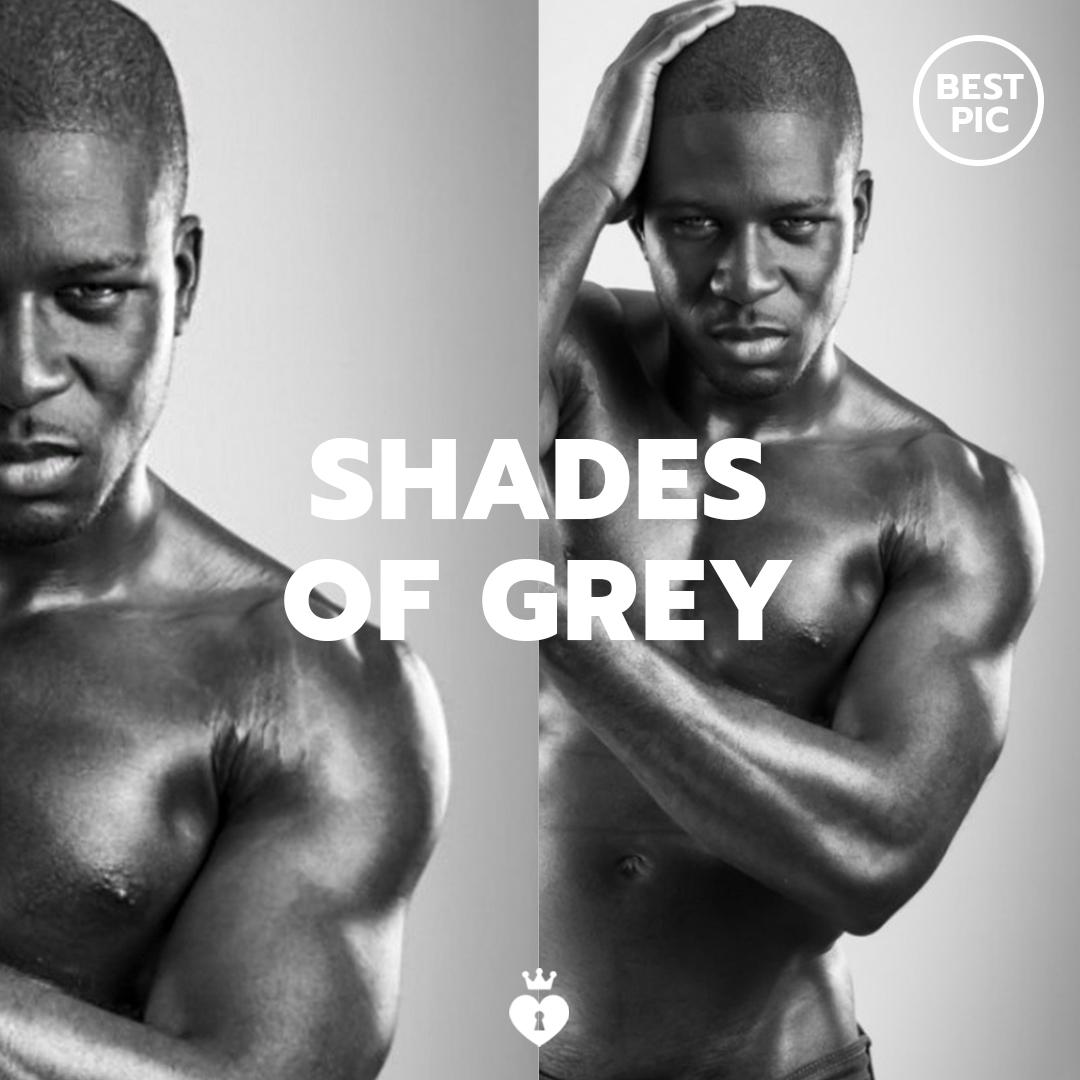manyvids-WW-shade of gray