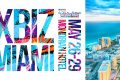 XBIZ Announces Miami 2020 Show Details