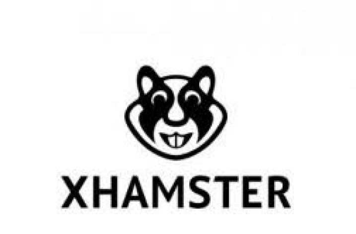 Free XHamster Premium To Corona-Affected Countries
