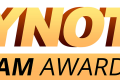 2020 YNOT Cam Awards Return To Hollywood July 22nd