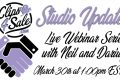Clips4Sale Studio Updates Webinar Series #1