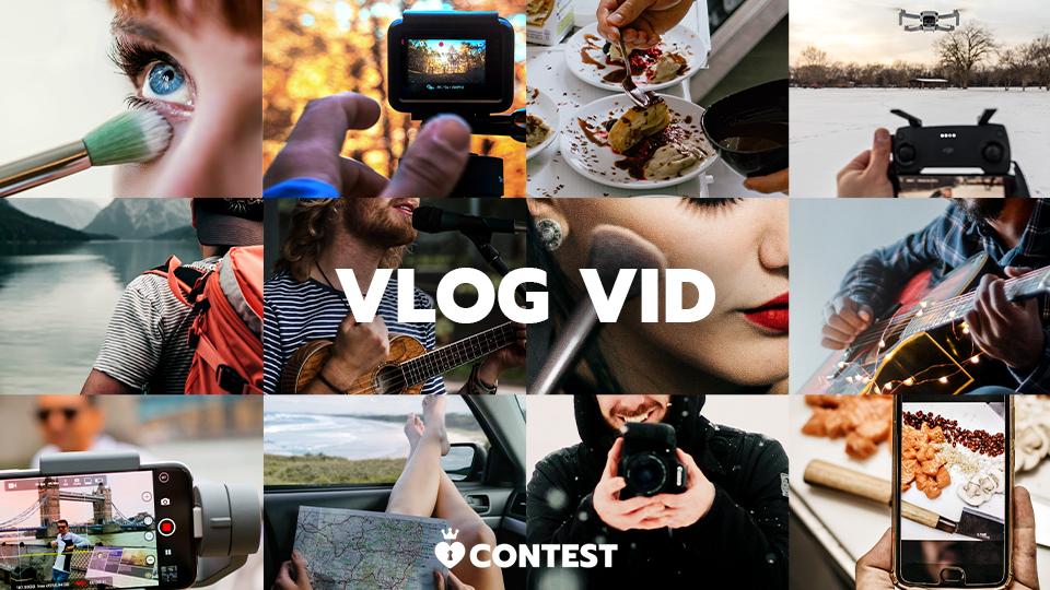 manyvids-vlog-contest
