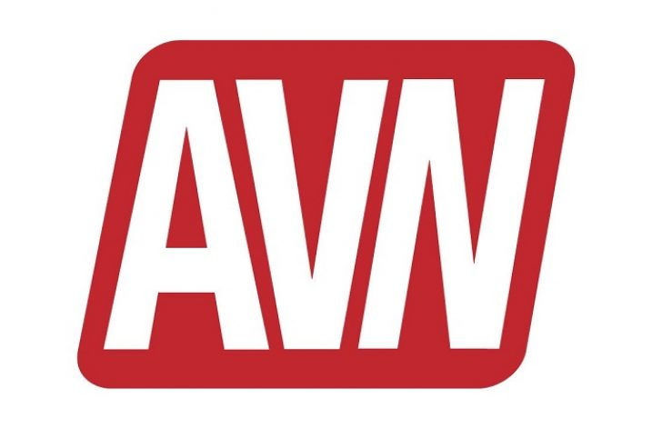 AVN apologizes for George Floyd article